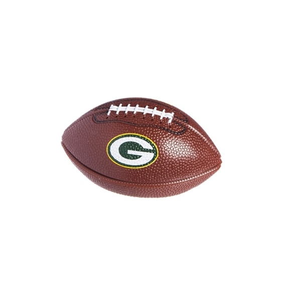 Packers  NFL Mini Bottle Opener