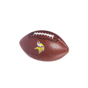 Vikings  NFL Mini Bottle Opener