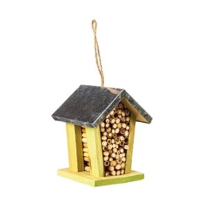 1699 Add To Cart Bee Habitat
