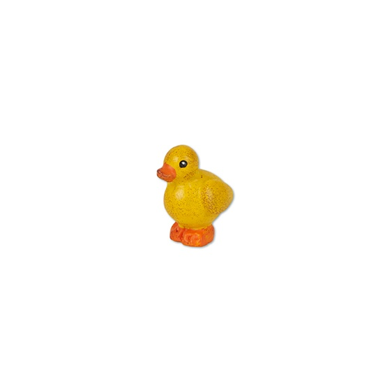 Gypsy Garden Mini Baby Duck
