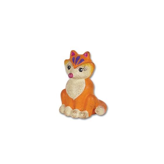 Gypsy Garden Mini Fox