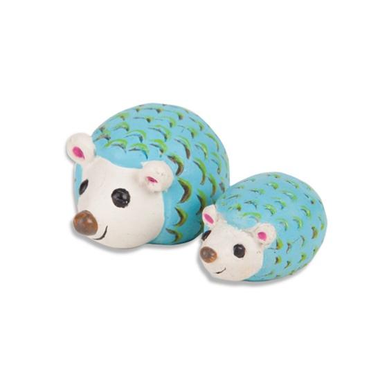 Gypsy Garden Mini Hedgehogs