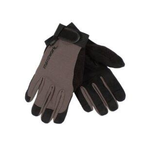 Large Manswork Work Glove