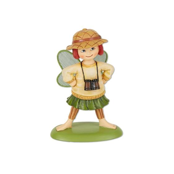 Merriment-Gigi-the-Explorer-Fairy
