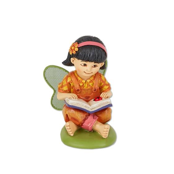 Merriment-Mikayla-the-Reading-Fairy