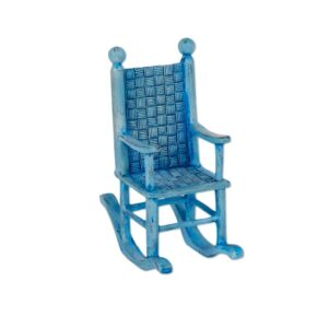 Merriment Mini Rocking Chair