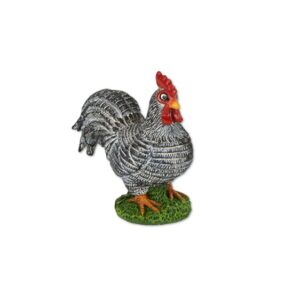 Merriment Mini Rooster