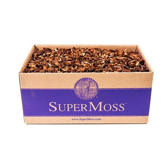 SuperMoss Orchid Bark