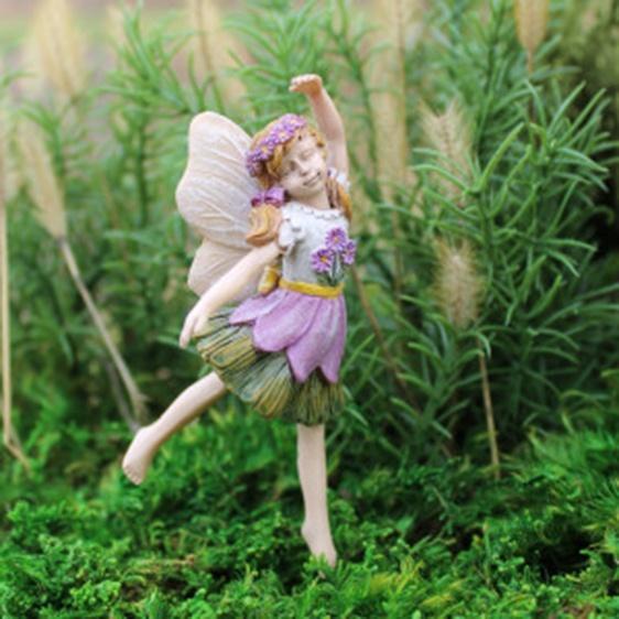 WFG Fairy Sophia
