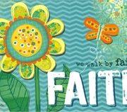 faith sassafras