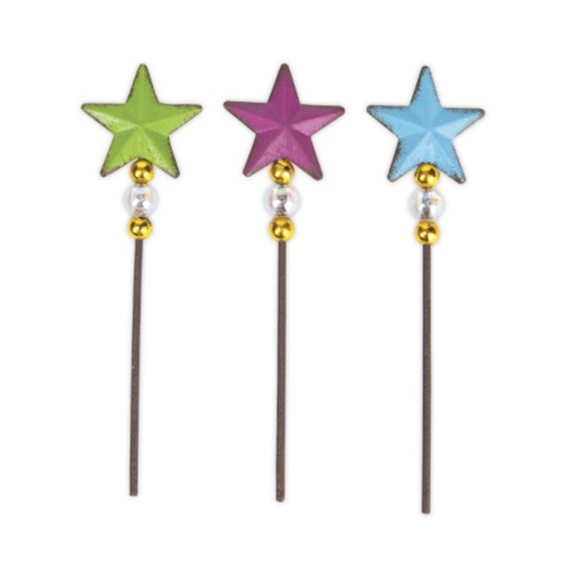 Gypsy Garden Mini Star Picks