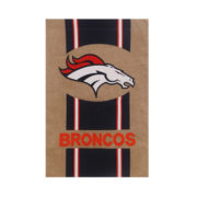 Broncos Bottle Opener
