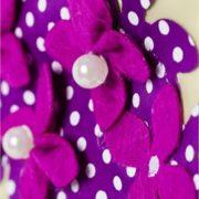 hydrangea-blossom-flag-detail