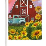 big-red-barn-garden