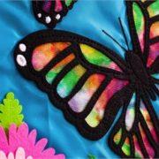 butterfly-beauty-detail