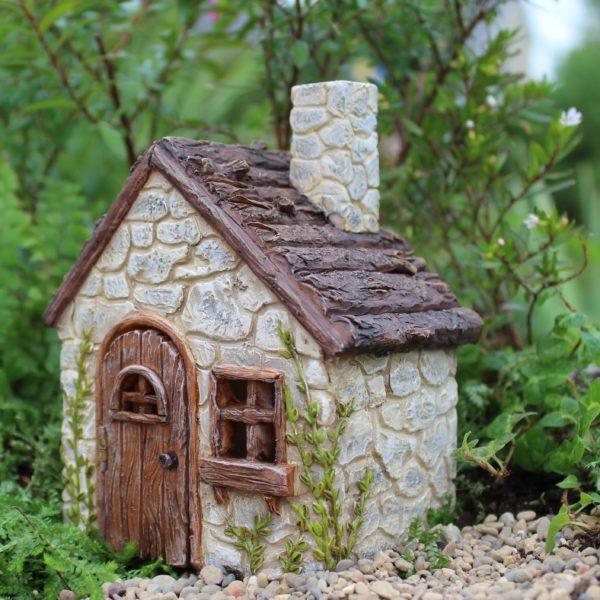 WFG Cobblers Cottage