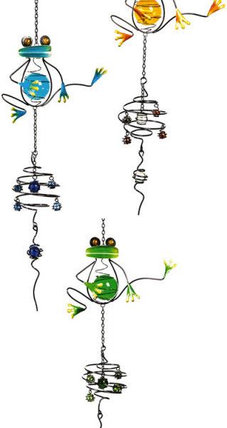 dancing-frog