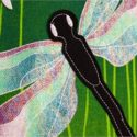dragonfly-dance-detail