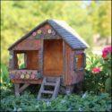 WFG Fairy Fun House