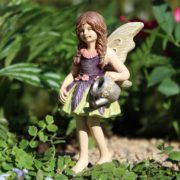 fairy-emma-2-copy