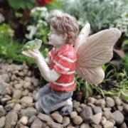 fairy-ethan-2