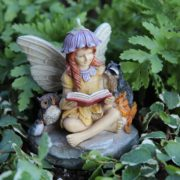 fairy-jamie-forest-friends-2-copy