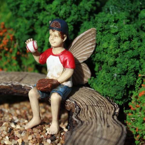 fairy-jeff-2
