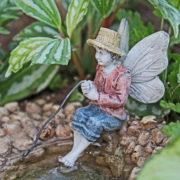 fairy-maddox-3