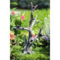 WFG Fairy Tree