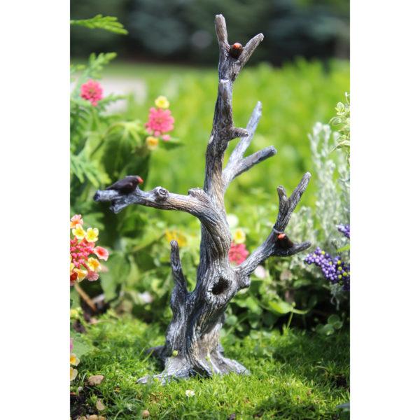 fairy-tree