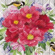 peony-bouquet-rug