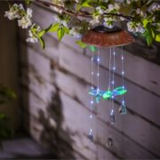 solar-mobile-dragonfly