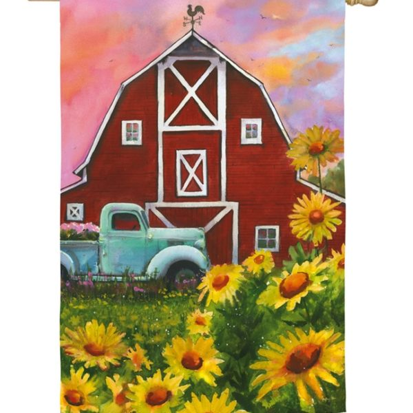 big-red-barn-reg