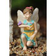 fairy-allison-resized-3