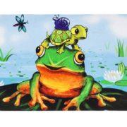 frog-pile-sassafras