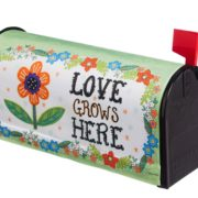 love-grows-here-mailbox