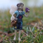 WFG Fairy Maggie