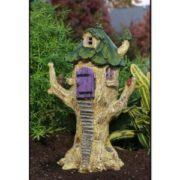whimsy-tree-house-w-border-300×300