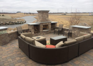 OutdoorLiving51