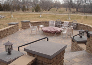 OutdoorLiving9